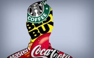 Los creativos piensan en las marcas, pero... ¿Y en las cadenas?