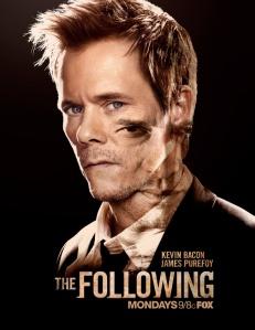 following3