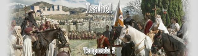 """imagen que reproduce el cuadro """"La rendición de Granada""""."""