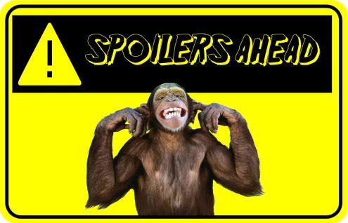spoiler-monkey